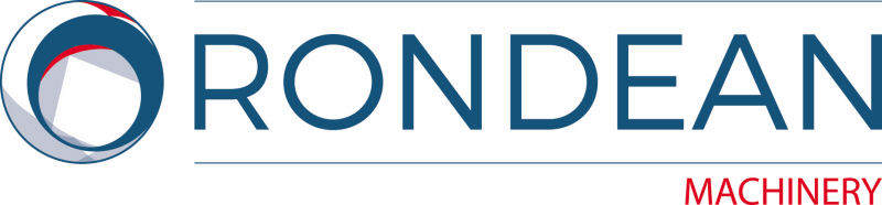 Rondean Ltd logo